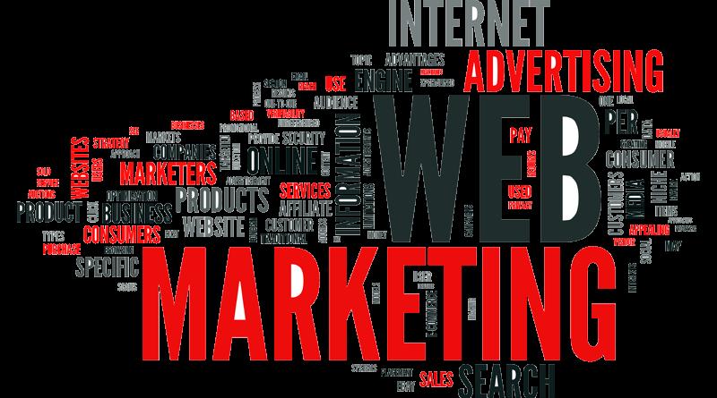 corsi web marketing agenti di viaggio