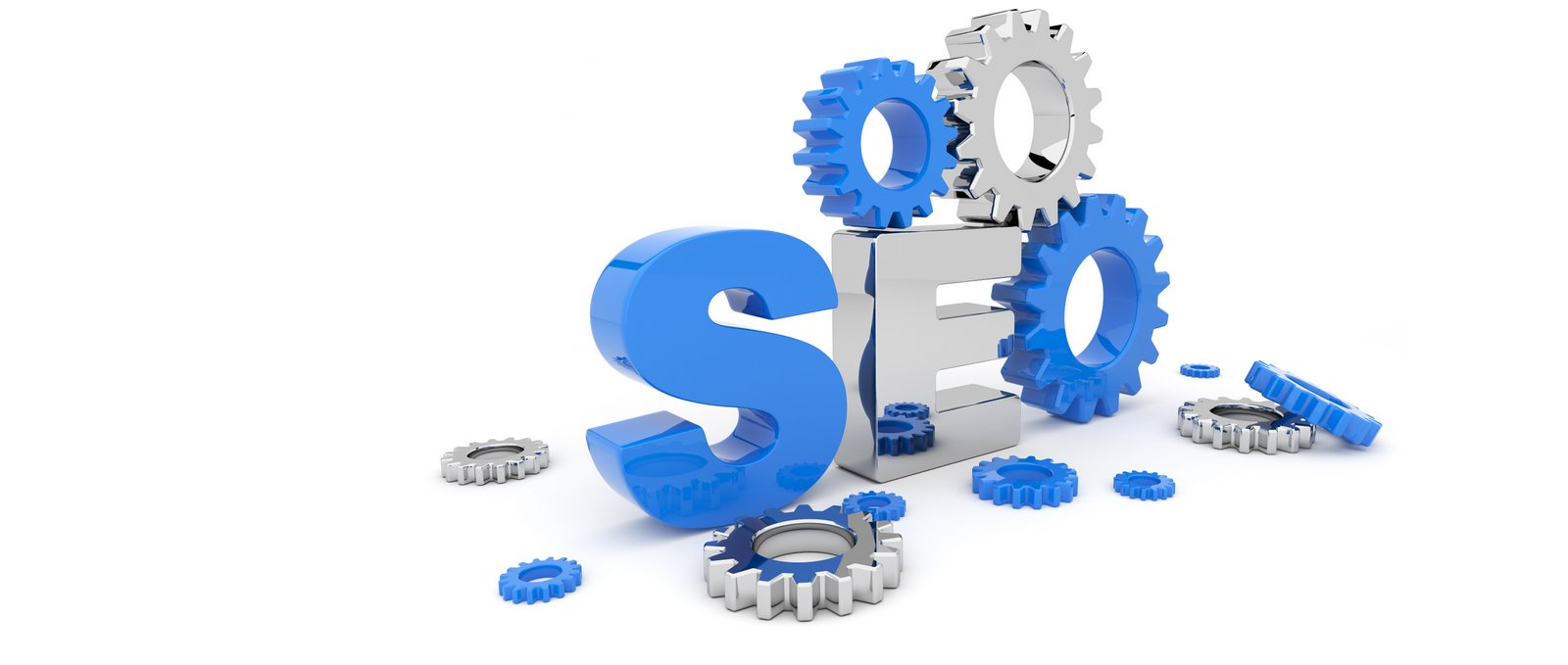 ottimizzare un sito motori ricerca