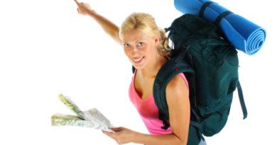 corso per diventare guida turistica