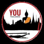 Thailandia video e blog