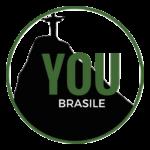 Brasile offerte viaggi