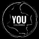 blog Colombia notizie